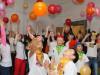 В минувшую субботу в Аргаяшском районе состоялась весенняя молодежная игра «Стартин». В Краснооктябрьском СДК собрались 9 команд из 6 поселений - более 130 человек.
